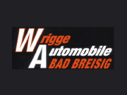 Wrigge Automobile, Bad Breisig